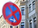Bild: deinHalteverbot.de in Mannheim