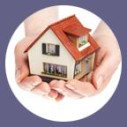 Logo Deinhart Immobilien