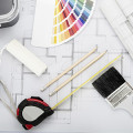 Dekorationen Hartenberg GmbH Raumausstatter