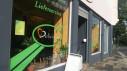 Das Delicious Essen in der Holsterhauser Straße