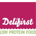 Delifirst GmbH
