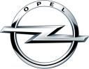 Logo Delta Automobile GmbH & Co. KG