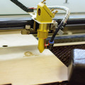 DELTA Laser Tech GmbH