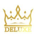 Logo DELUXE Nagelstudio