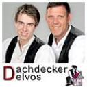 Logo Delvos Heinrich