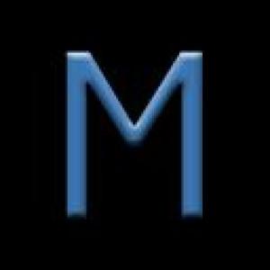 Logo DEMAH Farb- & Raumgestaltung