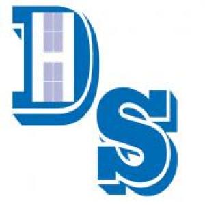 Logo DEMIR Services
