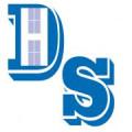 DEMIR Services Immobiliendienstleistungen
