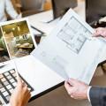 Denise Pischel Ingenieurbüro für Innenarchitektur