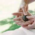 Bild: Denk-Naturheilpraxis - Osteopathie & Chinesische Medizin Heilpraktiker in Sankt Ingbert