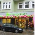 denn's Biomarkt GmbH Standort Hamburg-Ottensen