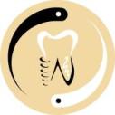 Logo DENTID Zahnarztpraxis am Karlstor Zahnarzt Ruyi Ding