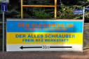 https://www.yelp.com/biz/alles-schrauber-leipzig