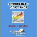 Der Andruck GmbH
