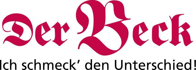Logo Der Beck GmbH
