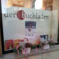 https://www.yelp.com/biz/der-buchladen-seligenstadt