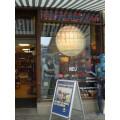 Der Englandladen OHG Einzelhandel