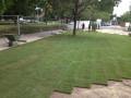Bild: Der Gartenservice in Oldenburg, Oldenburg