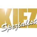 Der Kiez Spezialist