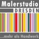Logo Der Kleister Meister e.K.