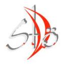 Logo Der Störtebeker Restaurant & Apartments