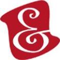 Logo Der Stoff