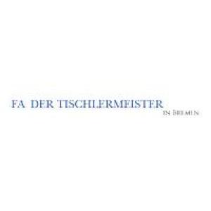 Logo Der Tischlermeister