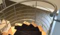 Bild: der treppenbauer oHG in Mülheim an der Ruhr
