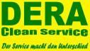 Bild: DERA Clean Service Fred Rathmann       in Berlin