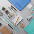 Derksen Büroorganisation GmbH Bürobedarfsfachhandel