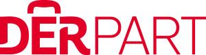 Logo DERPART Reisebüro Spandau