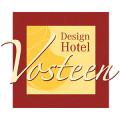 Design Hotel Vosteen