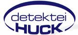 Bild: Detektei Huck       in Erfurt