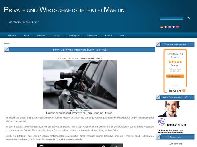 http://www.detektei-remscheid.de