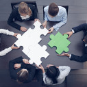 Bild: DeTeWe Finance GmbH in Köln