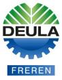 Bild: DEULA Freren GmbH Außenstelle Nordhorn in Nordhorn
