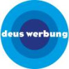 Bild: deus werbung Andreas Deus Werbeagentur
