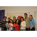 DeutschAkademie Sprachschule für Deutsch
