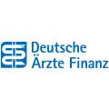 Deutsche Ärzte Finanz Beratungs- und Vermittlungs AG Service-Center Koblenz