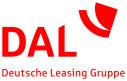 Logo Deutsche Anlagen-Leasing GmbH & Co. Objekt Kaiserslautern KG