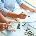 Deutsche Bank Gruppe Essen Investment & FinanzCenter Holsterhausen