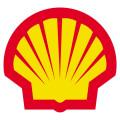 Deutsche Shell AG Station