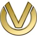 Logo Deutsche Vermögensberatung Krsic,Miroslav Cetojevic, Buzana
