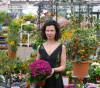 Bild: Deutscher GmbH Gartencenter