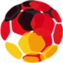 Logo Deutsches Fussballmuseum
