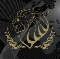 Deutsches Goldkontor GmbH - Ankauf und Verkauf von Edelmetallen