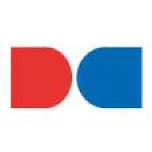 Logo Deweller Heizungsbau GmbH