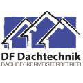 DF Dachtechnik