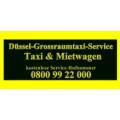 DGS Düssel-Großraumtaxi-Service GmbH