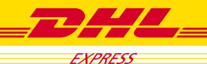 Logo DHL Express Germany GmbH